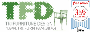 TRI FURNITURE DESIGN (TFD)